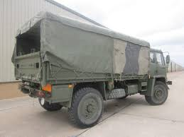 Leyland Daf 4x4 Winch Ex Military Truck For Sale In Angola, Kenya ... Leyland Daf 4x4 Winch Ex Military Truck For Sale In Angola Kenya Used Trucks Sale Salt Lake City Provo Ut Watts Automotive 1950 Ford F2 4x4 Stock 298728 Near Columbus Oh Custom For Randicchinecom Freightliner Big Trucks Lifted Pickup Lifted 2016 Nissan Titan Xd Diesel Truck 37200 Jeeps Cartersville Ga North Georgia And Jeep Toyota Pickup Classics On Autotrader Inventyforsale Kc Whosale