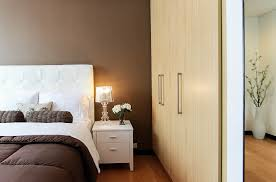 chambre d hotel 5 astuces pas chères pour améliorer le style de vos chambres d hôtel