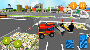 Game Garbage Truck Oto Chở Rác Chặng 3 - Oto Hoạt Hình Chở Rác | Xe ... Steam Community Guide Beginners Guide City Garbage Truck Drive Simulator Free Download Of Android Amazoncom Recycle Online Game Code 2017 Mack Dump Or Starting A Business Together With Trucks For Real Driving Apk 11 Download Free Construccin Driver Revenue Timates Episode 2 Picking Up Trash Bins Videos Children L Dumpster Pick Lego Great Vehicles 60118 Walmartcom Diving For Candy And Prizes Using Their Grabbers At The Keep Your Clean Kidsxyj_m