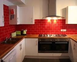 and white tiles for kitchen 20 kitchen backsplash tile ideas
