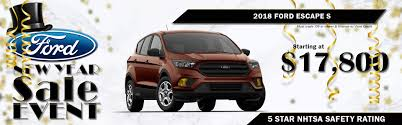 Ford Dealer In Cary, NC | Used Cars Cary | Crossroads Ford Of Cary 20 Ford Bronco Teased With 2018 Troller Release Pickup Lorenzo Dealership In Homestead Miami Dade Click For Specials 2019 F150 Raptor New 70l V8 Engine Date Price Specs Glenoak Used Cars Trucks Suvs Is Dragging Its Feet On The Will Debut F Say Goodbye To Nearly All Of Fords Car Lineup Sales End By Dealer San Antonio Tx Northside 2017 Ranger Confirmed Us Interior Review Specs About Midway Truck Center Kansas City And Car Tough Science Introducing The