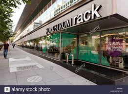 Nordstrom Rack Westlake Village Ca