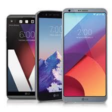 LG Unlocked Phone Deals Buy Unlocked V20 G5 G4 & More