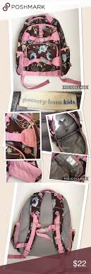 Pottery Barn Kids Large Backpack | Smoke Free, Pottery And Backpacks Before After I Love Your Guts Tigerlily 32 Places To Shop For Home Decor Online That Youll Wish You Knew Pottery Barn For Half The Price Refunk My Junk Christmas Decor Loris Favorite Things Best 25 Barn Colors Ideas On Pinterest Anatomy Of A Bed And Catalog Like Charmer Close To Everything Boise Something Beautiful Journal Decorate A Dreamhouse Mhattan Ikea Ektorp Versus Grand Sofa Hotel Inspired Bedroom Fniture This Old Vase Got Tuscan Makeover With