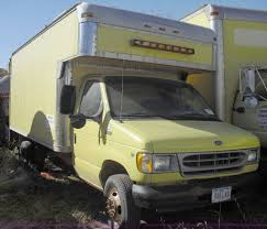1997 Ford E350 Box Truck,E.Wiring Diagram Database Ford E350 Van Trucks Box In Kansas For Sale Used 2015 Texas 21 Truck For In Delaware 2006 Econoline 16 Salecab Over W Lots Of 1999 Super Duty Box Truck Item E8118 With Liftgate Best 2018 Nj By Owner Resource Straight Box Trucks For Sale In Ok 2007 Ford E350 Super Duty 10 Ft 001 Cinemacar Leasing Dallas Tx 1988 Single Axle Cutaway Sale By Arthur Trovei
