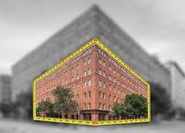 100 Greenwich Street Project 443 Loss Factor Real Estate NYC Condo Market