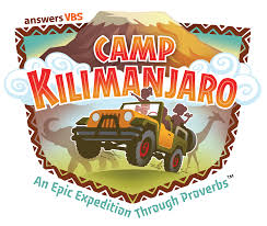 Answers VBS 2015: Camp Kilimanjaro | Answers In Genesis Rocketships Ufos Carrie Dahlby Monster Jam Blue Thunder Truck Theme Song Youtube Nickalive Nickelodeon Usa To Pmiere Epic Blaze And The Dont Miss Monster Jam Triple Threat 2017 April 2016 On Nick Jr Australia New Mutt Dalmatian Trucks Wiki Fandom Powered By Wikia Toddler Bed Exclusive Decor Eflyg Beds Psyonix Wants Your Help Choosing Rocket League Music Zip Line Freedom Squidbillies Adult Swim Shows Archives Nevada County Fairgrounds