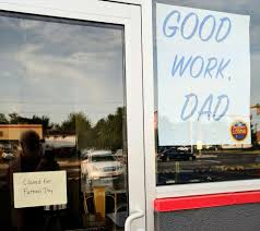 100 Buffalo Food Trucks Frank Gourmet Hot Dogs Truck 84 Photos 60 Reviews