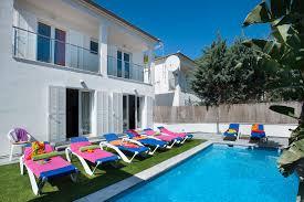 100 Villaplus.com Villa Muro Parc In Alcudia Majorca Villa Plus