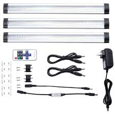 Led Under Cabinet Lighting Direct Wire Dimmable by Under Cabinet Led Lighting Dimmable U2013 Mobcart Co