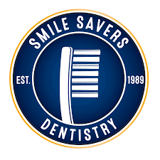 Dental Front Desk Jobs In Maryland by Family Dentistry In Columbia Md Dentist In Columbia Md