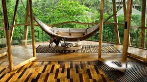 Amazing Bamboo Houses Interior Design Ideas - YouTube Large Tree Houses With Natural Bamboo Bedroom In House Design Designed Philippines Joy Studio Gallery Simple Home Small Low Cost Bamboo Housing In Vietnam By Hp Architects Bali Great Beautiful House Interior Design Mapo And Cafeteria Within Ideas Gorgeous Home For Expansive Carpet Bungalow Pleasant Traditional 1000 Images About On