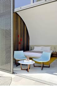 100 Sezz Hotel St Tropez Sazz Saint By Udio Ory Hotels Interiors