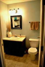 13 Reason You Didn't Get Awesome Bathroom Decor Ideas Small Paint ... Blue Ceramic Backsplash Tile White Wall Paint Dormer Window In Attic Gray Tosca Toilet Whbasin With Pedestal Diy Pating Bathtub Colors Farmhouse Bathroom Ideas 46 Vanity Cabinet Netbul 41 Cool Half And Designs You Should See 2019 Will Love Home Decorating Advice Wonderful Beautiful Spaces Very Most 26 And Design For Upgrade Your House In Awesome How To Architecture For Bathrooms All About House Design Color Inspiration Projects Try Purple