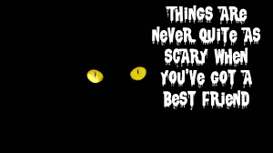 Quotes For Halloween Cards by Trending Happy Halloween Sayings U0026 Greeting Cards For Friends