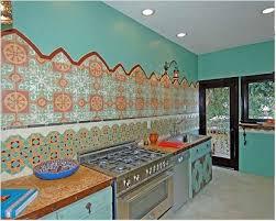 cuisine marocaine moderne decoration cuisine marocaine idées de design maison et idées de