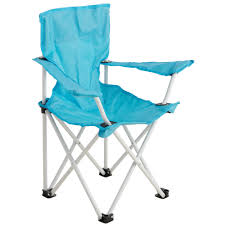 Garden Furniture | Garden Chairs, Tables & Outdoor Furniture | Wilko.com Szenisch Ding Chair Covers Target Sure Velvet Dunelm Diy Table Patio Chaise Lounge Cushion Steel Outdoor Portable Recling Baby Potty Seat With Ladder Children Toilet Cover Kids Folding Budge Allseasons Medium P1w01sf1 Tan 36 X W D Buy Slipcovers Online At Overstock Our Best Solid Wood Beech Green High Elastic Sponge China Back Manufacturers Suppliers Ppare To Be Dazzled Royal Receptions Utah Royce Tiffany Plus Free Cushions Decor Essentials Ukgardens Cream Beige Garden Fniture Pad For