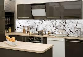 küchenrückwand folie dimex line de