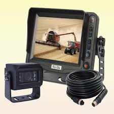 China Rear View Camera Systems For Truck Bus Safety Vision - China ... 7inches 24ghz Wireless Backup Camera System For Trucks Ls7006w Zsmj And Monitor Kit 9v24v Rear View Cctv Dc 12v 24v Wifi Vehicle Reverse For Cheap Safety Find 5 Inch Gps Backup Camera Parking Sensor Monitor Rv Truck Winksoar 43 Lcd Car Foldable Wired 7inch 4xwaterproof Rearview Mirror 35 Screen Parking C3 C4 C5 C6 C7 Corvette 19682014 W 7 Pyle Plcmdvr8 Hd Dvr Dual Best Rated In Cameras Helpful Customer Reviews Three Side With