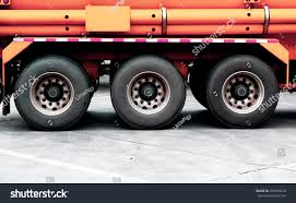 Wheels Big Truck Stock Photo (Edit Now) 700650430 - Shutterstock Pating Truck Bus Trailer Wheels With Tire Mask Youtube Wikipedia Volvo Sow Sugga 915 Big Truck Wheels Lvo Tp21 Sugga Selecting And Installing Big Tires Measurements 8lug Iconfigurators Fuel Offroad Lrg Rims Coming Up Custom See The Ugliest Ever At Sema 2010 Trucking Fully Ford F350 On Red Painted 2017 Rolling Powers New Max Altitude Lift Kits 1984 655 Spray Rig Item 7468 Sold May 1000mile Semi For Dualies Diesel Power Magazine