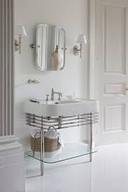 Ideas For Beautiful Bathroom Lighting - The English Home Unique Pendant Light For Bathroom Lighting Idea Also Mirror Lights Modern Ideas Ylighting Sconces Be Equipped Bathroom Lighting Ideas Admirable Loft With Wall Feat Opal Designing Hgtv Farmhouse Elegant 100 Rustic Perfect Homesfeed Backyard Small Patio Sightly Lovely 90 Best Lamp For Farmhouse 41 In 2019 Bright 15 Charm Gorgeous Eaging Vanity Bath Lowes