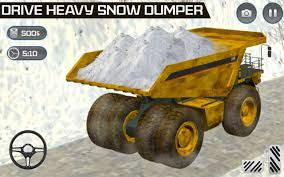 Snow Plow Rescue Truck Loader - Android Apps On Google Play Truck Loader 4 Level 15 Youtube Snow Plow Rescue Android Apps On Google Play Industrial Truck Loader Excavator With Heavy Duty Scoop Moving Delivery Service Concept Container Cargo Ship Loading Info Harga Pembuatan Karoseri Mobil Box Pendgin Cstruction Machine Ce Zl50f Buy Wagon Party Archivestorenl Set Of Building Machines Vector Image Fs 135z Approved Hydraulics Ltd A Look At Knuckle Boomers Theproducts Manufacturers United 10t Isuzu Hydraulic Hiab Crane