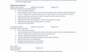 Sample Resume For Insurance Nurse Lovely Prehensive Nurses 21 Newly