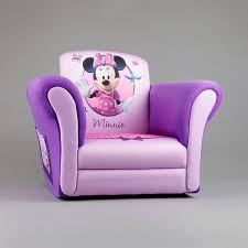 Minnie Mouse Flip Open Sofa Canada by Minnie Mouse Bean Bag Chair Kmart Home Chair Decoration