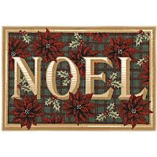 15 best Holiday Rugs by Shaw Living images on Pinterest