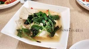 pat鑽e cuisine 台中 素食阿妙素食 炒飯炒麵還是 雙拼臭豆腐