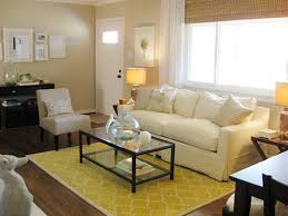 Tuscan Decor Wall Colors by Charming Tuscan Living Room Colors Tuscan Paint Colors Living Room