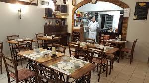restaurant pate a crepe terrine de pâté maison du chef picture of les crepes de papy