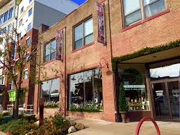 The Upper Deck Akron Ohio Menu by Distinctly Downtown Getting To Know Your Downtown U2026