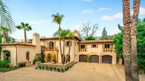 la maison familiale de miley cyrus à vendre pour 6 millions de