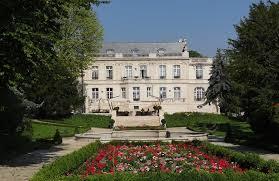 castle hotel chagne ardenne hotel restaurant reims château