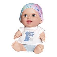 Muñeco Baby Pelón Ricky Martin Bags Pinterest Baby Dolls
