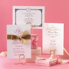 Invitations By Davids Bridal Reviews
