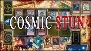 Best Exodius The Ultimate Forbidden Lord Deck by Skill Drain Yang Zing Dragon Star Deck Youtube