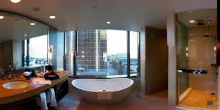 100 The Four Seasons Denver CO What To Know BEFORE You