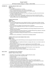 Library Specialist Resume Samples | Velvet Jobs Librarian Resume Sample Complete Guide 20 Examples Library Assistant Samples And Templates Visualcv For Public Review Quinlisk Hiring Librarians 7 Library Assistant Resume Self Introduce Specialist Velvet Jobs Clerk Introduction Example Cover Letter Open Cover Letters Letter Genius Resumelibrary On Twitter Were Back From This Years Format Floatingcityorg Information Security Analyst And