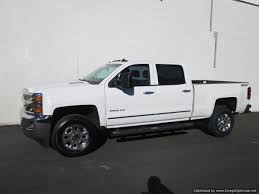 100 Chevy Used Trucks Hazle Township Vehicles For Sale