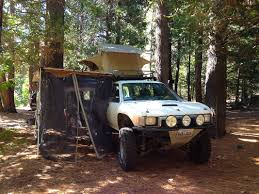 Tepui Awning Extension Vs. Awning Walls - Expedition Portal Rhinorack Base Tent 2500 32119 53910 Pure Tacoma Best 25 Cvt Tent Ideas On Pinterest Toyota Tacoma 2017 Trd Offroad Wilderness Wagon Build Expedition Portal This Pro Is Ready To Go The Drive Pongo Story Of Our 2016 Alucab Shadow Awning Setup And Takedown Alucabusa Youtube Mounting Bracket For Arb Awning Tundra Forum Fullyequipped Pro Georgia New Sport Double Cab Pickup In Escondido Two Roof Top Tents Installed The Same Truck Www
