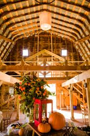 The Dairy Barn At Three Barn Farm! Photo Credit: Jonathan Pollack ... Barn Wedding Lighting Venue Gallery Weston Red Farm Mo Country Wedding In Missouri Countrywedding Timber Line Event Southwest Weddings Big Cedar Lodge Ozark Mountains Outside Venues Near Stlouis Kempkers Back 40 Southern Sky Reception 13576 Forest Lane Rustic Venues Archives Page 3 Of 7 Venue Located Click Here To Learn More 277 Best Ideas At Dodson Orchards Images On Pinterest Outdoor Photography Columbia And Kc