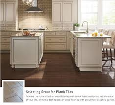 Tiles For Kitchens Ideas Kitchen Tile Ideas Trends At Lowe S
