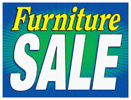 Forsalesignimgkid Furniture Sale Sign F