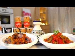 choumicha cuisine tv 17 best choumicha images on youtubers and