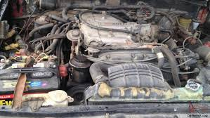 1989 Toyota Pickup Engine | Www.topsimages.com 1993 Toyota Tacoma Engine Diagram Example Electrical Wiring Pickup Questions Buying An 87 Toyota Pickup With A 22r 4 How Much Should We Pay For 1986 For Sale 1985 2wd 7mge Supra Engine Ih8mud Forum Enthusiast Diagrams 81 82 83 Sr5 4x4 Truck Exceptonal New Enginetransmissionpaint Truck Stock Photos Images Page 2 Alamy Custom Trucks Mini Truckin Magazine 1980 20r Tune Up Youtube Carburetor 22r Fits 811995 Corona Prado 5vz Fe Service Manual Online User Head Gasket Tips 30 V6 4runner