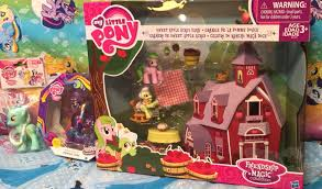 New My Little Pony Playset Sweet Apple Acres Barn Granny Crimson ... Raise This Barn With Lyrics My Little Pony Friendship Is Magic Image Applejack Barn 2 S2e18png Dkusa Spthorse Fundraiser For Diana Rose By Heidi Flint Ridge Farm Tornado Playmobil Country Stable And Rabbit Playset Build Pinkie Pie Helping Raise The S3e3png Search Barns Ponies On Pinterest Bar Food June Farms Wood Design Gilbert Kiwi Woodkraft Cmc Babs Heading Into S3e4png Name For A Stkin Cute Paint Horse Forum Show World Preparing Finals 2015