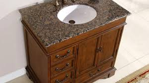 Home Depot Bathroom Sinks And Cabinets by The Most Home Depot Bathroom Sinks Cabinets Modern Wood Interior Home Within Home Depot Bathroom Sinks With Cabinet Designs 585x329 Jpg