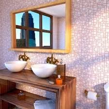 pink porcelain tile for less overstock